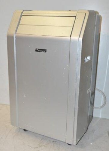 Air conditioner unit everstar portable air conditioner unit everstar portable air conditioner unit images fandeluxe Image collections
