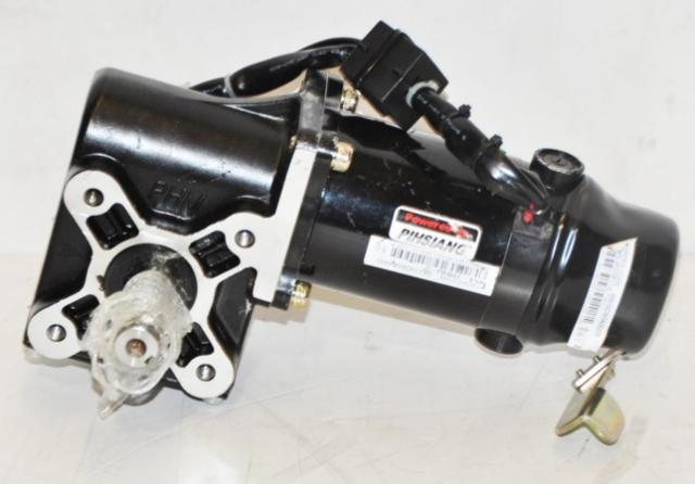 Pihsiang Machinery Mfg Power Wheelchair Motor Ebay