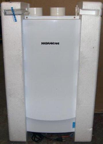 Navien Tankless Water Heater Models : Navien lp condensing tankless water heater nr a new ebay