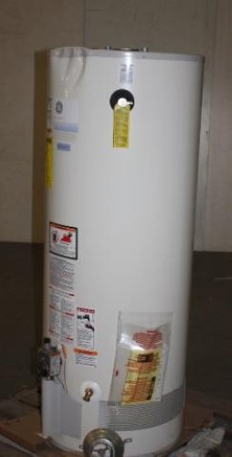 American Water Heater Thermocouple : Gas water heater ge gallon