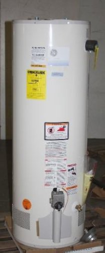 Image Result For Ruud Water Heater Prices