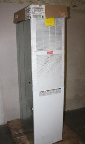 Coleman Mobile Home Gas Furnace 56000 Btu Dgaa056bdtb 80