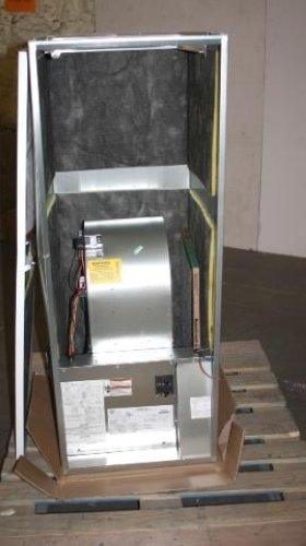 similiar coleman evcon mobile home furnaces keywords coleman evcon 51k btu manufactured mobile home furnace heater eb15d