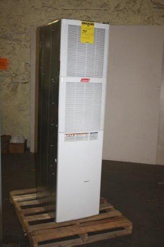 Coleman 90 000 Btu Gas Mobile Home Furnace Dgaa090bdtb