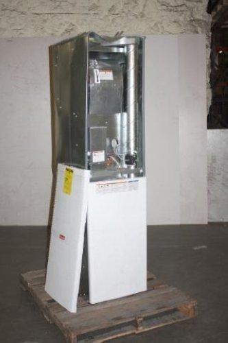 Coleman 70 000 Btu Manufactured Mobile Home Gas Heater