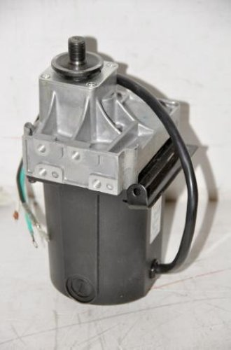 Table Saw Motor Rm871 120v 15a 5000rpm 60hz New
