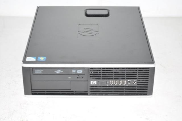 Benutzerhandbuch hp 6950