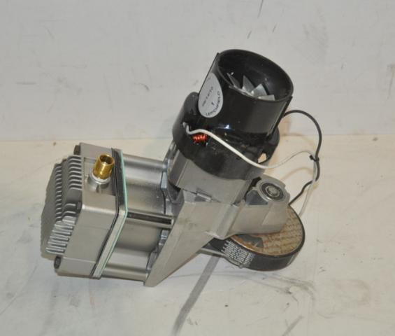 Campbell Hausfeld Air Compressor Motor : Campbell hausfeld wl aj air compressor