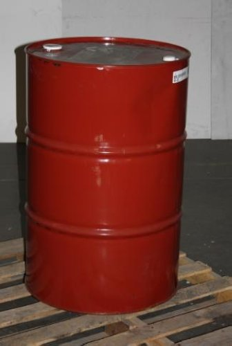 55 gallon drum of mobil super synthetic 5w 30 motor engine for 55 gallon drum motor oil