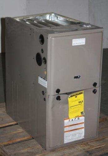 york 80 000 btu gas fired residential furnace heater