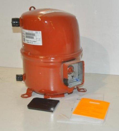 Air Compressor Ventilation : Trane compressor for ac r hvac air conditioner al a