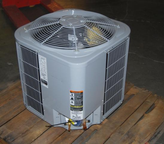 Image Result For Carrier Ac Units Prices