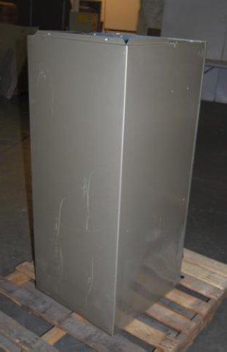 Carrier 4 Ton Air Handler Fan Coil Unit Fb4cnf048 Ebay