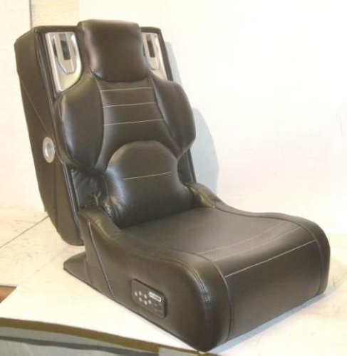Download Free Ak Designs Rocker Special Edition Gaming Chair