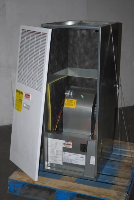 coleman 3400 wiring diagram coleman mobile home furnace