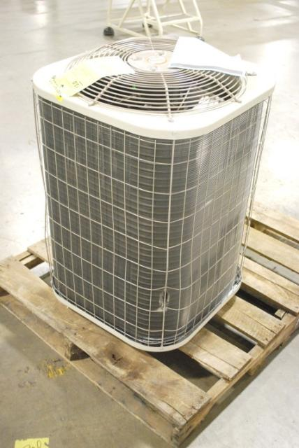 Payne 13 Seer 3 Ton Air Conditioner A  C Unit