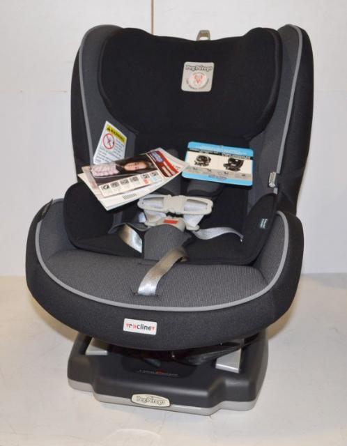 peg perego primo viaggio sip 5 70 convertible car seat. Black Bedroom Furniture Sets. Home Design Ideas