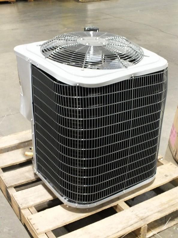 Tempstar Air Conditioner 3 Ton 36K BTU 13 SEER N4A336GKB