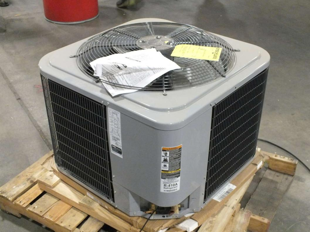Fortmaker Air Conditioner Model Acs042a2c1 Tempstar. Fortmaker Air Conditioner Model Acs042a2c1 Tempstar Prices Reviews And. Wiring. Acs042a2c1 Icp Condenser Unit Wiring Diagram At Scoala.co