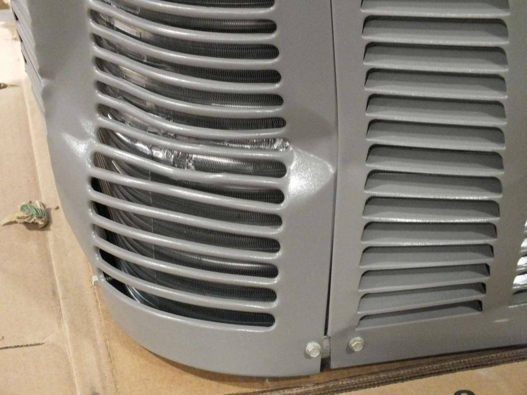 Details about Lennox 3 Ton 13 SEER Air Conditioner 13ACX 036 #886B43