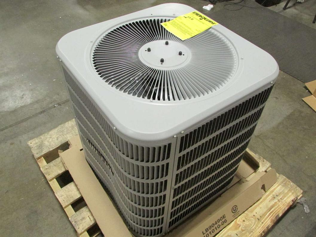#979E2D V Guard Air Conditioner Stabilizer Grihon.com AC  Recommended 9807 100 Ton Air Conditioner pics with 1057x793 px on helpvideos.info - Air Conditioners, Air Coolers and more