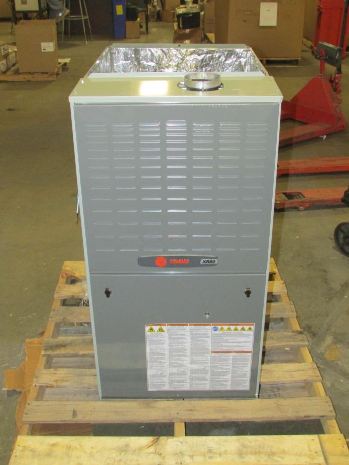 trane 803 thermostat installation manual