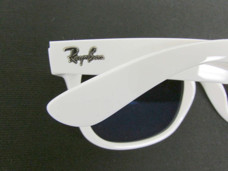 ray bans eyeglasses for cheap  ray ban rb2132 671/71