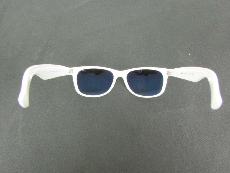 wayfarer eyeglasses ray ban  new wayfarer