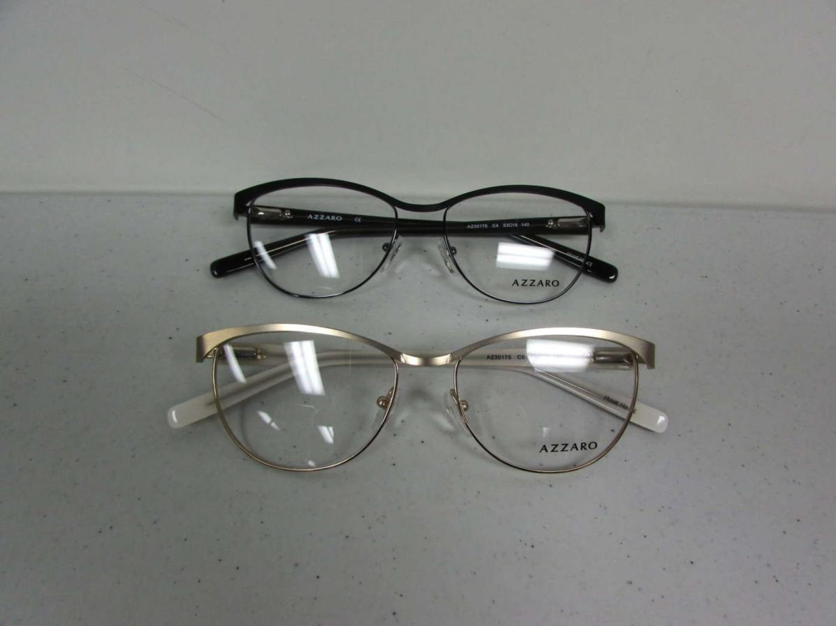 2 pair of glasses for $59 kc mo