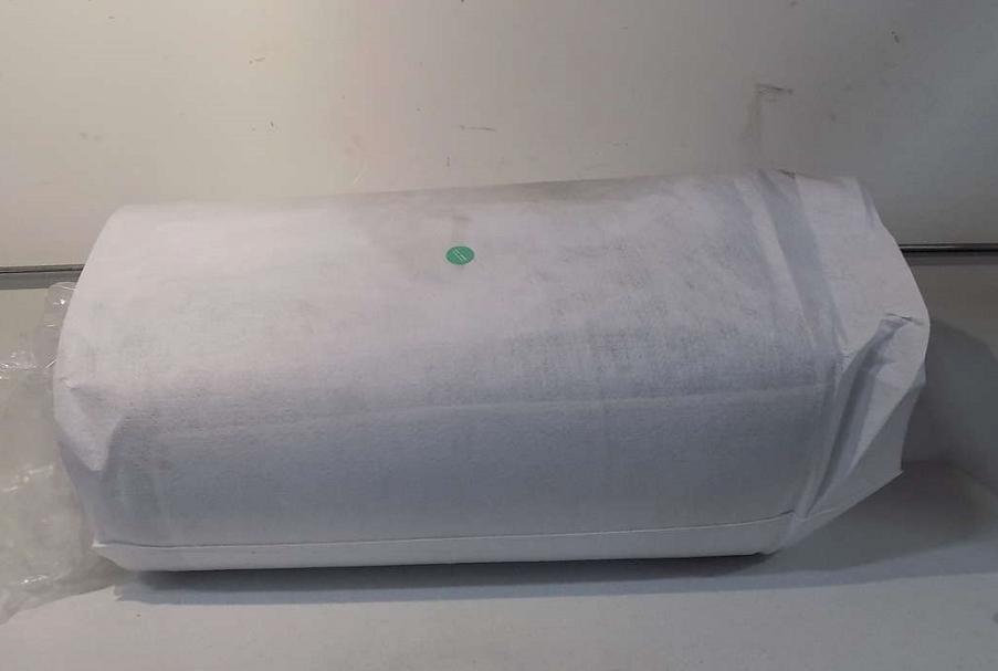 casper 10 inch queen memory foam mattress. Black Bedroom Furniture Sets. Home Design Ideas
