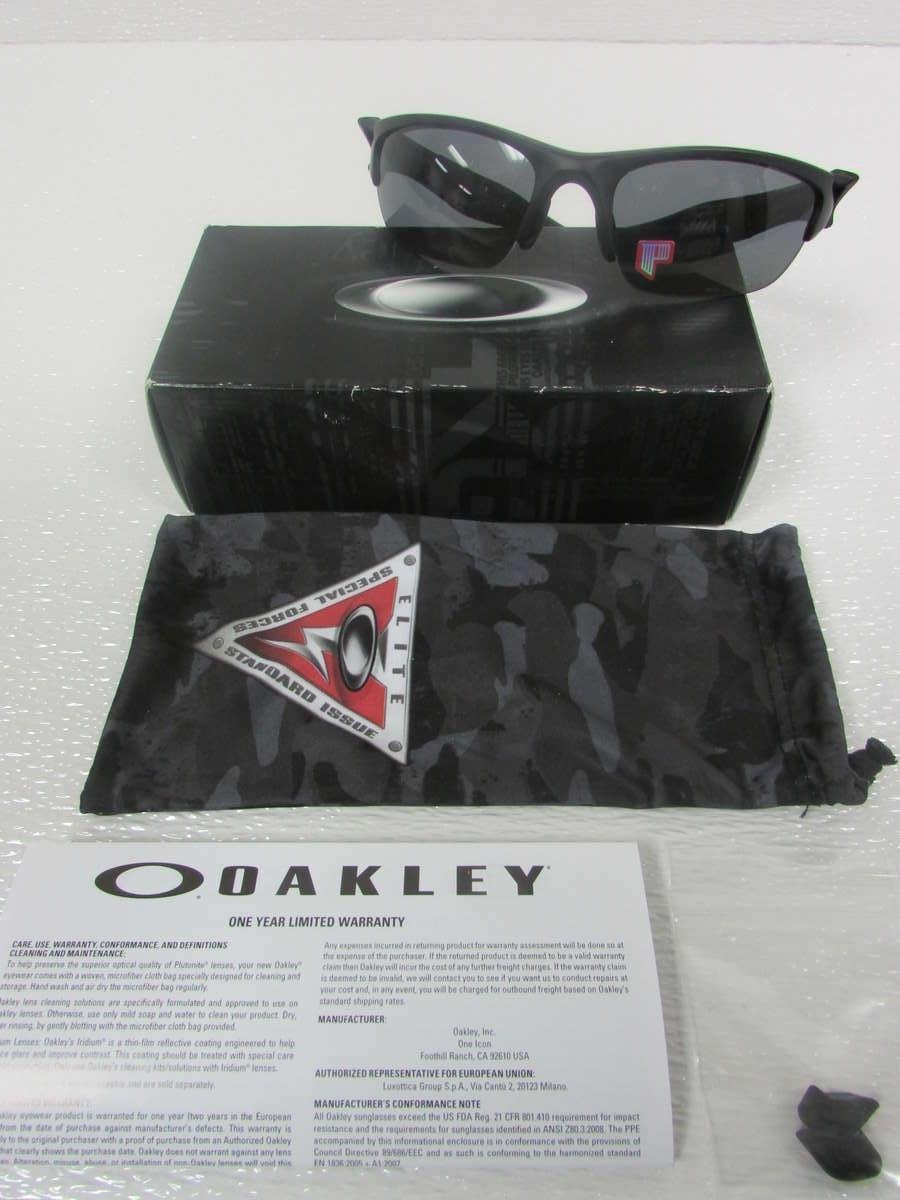 mens oakley eyeglasses  oakley mens black half