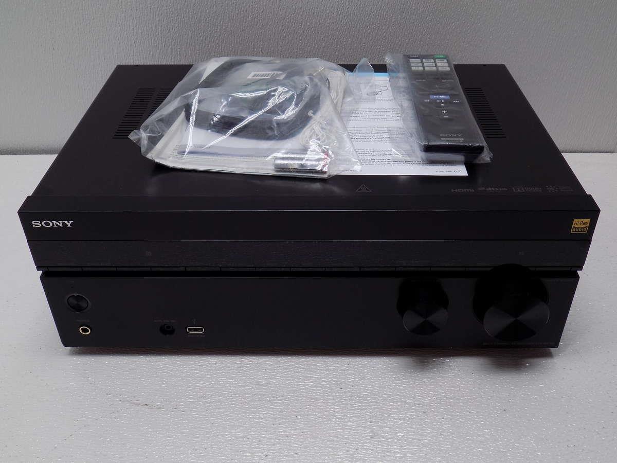 Sony Car Stereo Wiring Diagram Sony Str Receiver Manual Samochodowe