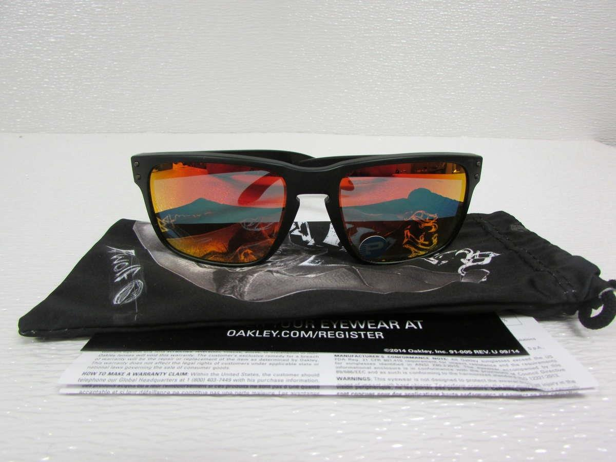 camo oakley sunglasses  lens sunglasses
