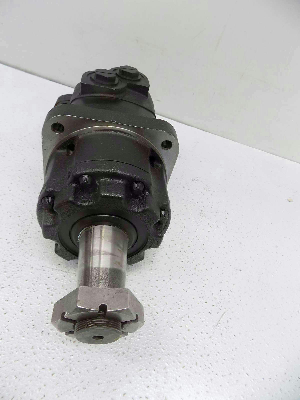 Char lynn eaton 110 1220 006 4000 series lsht for Char lynn eaton hydraulic motors