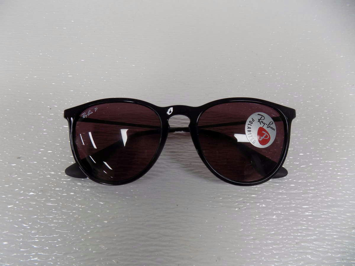 83d810e347 Ray Ban Sunglasses Women Erika Polarized « Heritage Malta