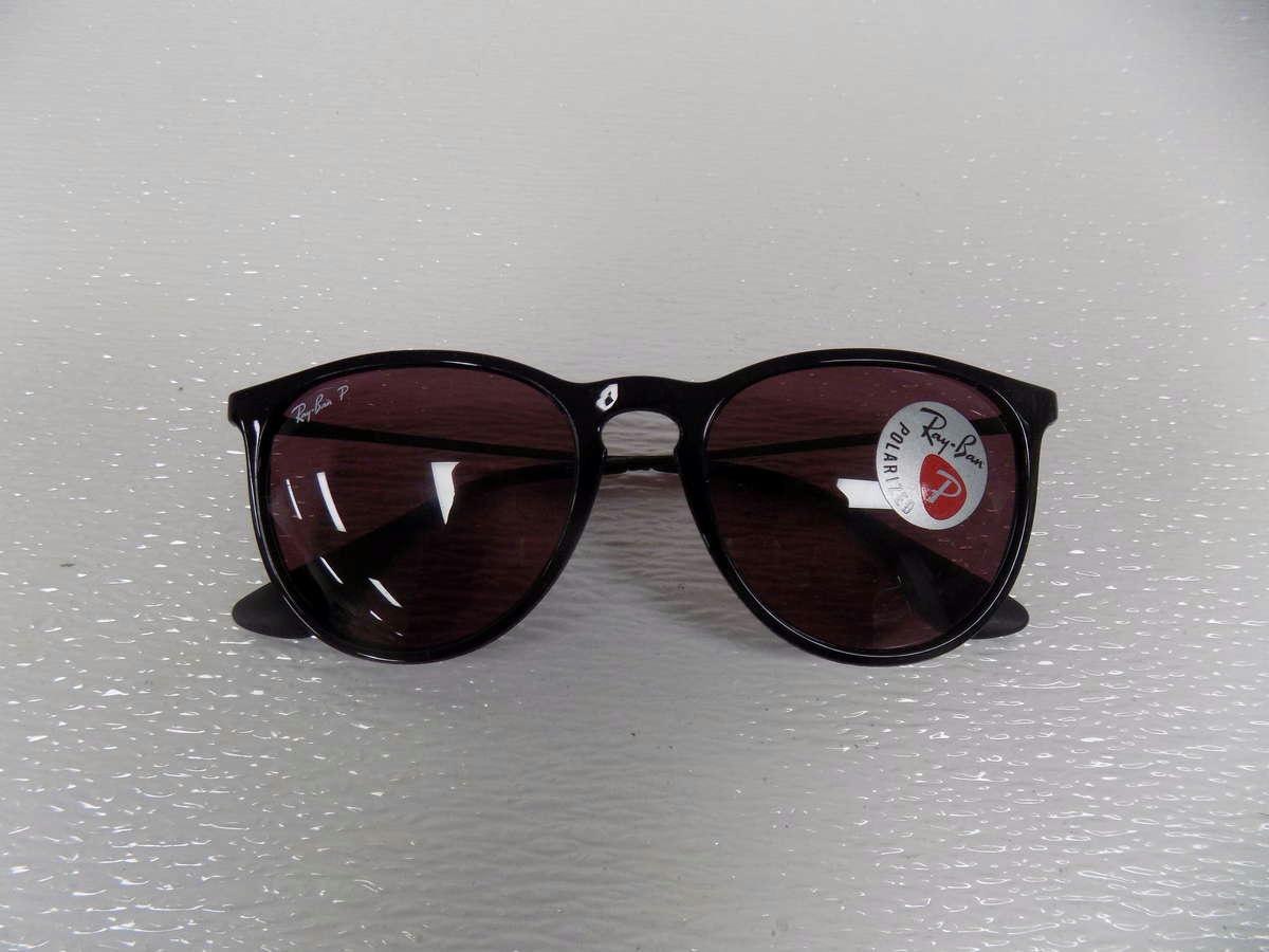 83d810e347 Ray Ban Sunglasses Women Erika Polarized « Heritage Malta