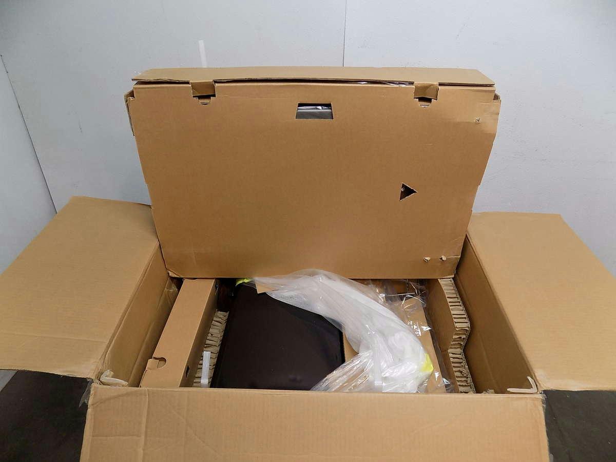 weber spirit e 210 lp gas grill ebay. Black Bedroom Furniture Sets. Home Design Ideas