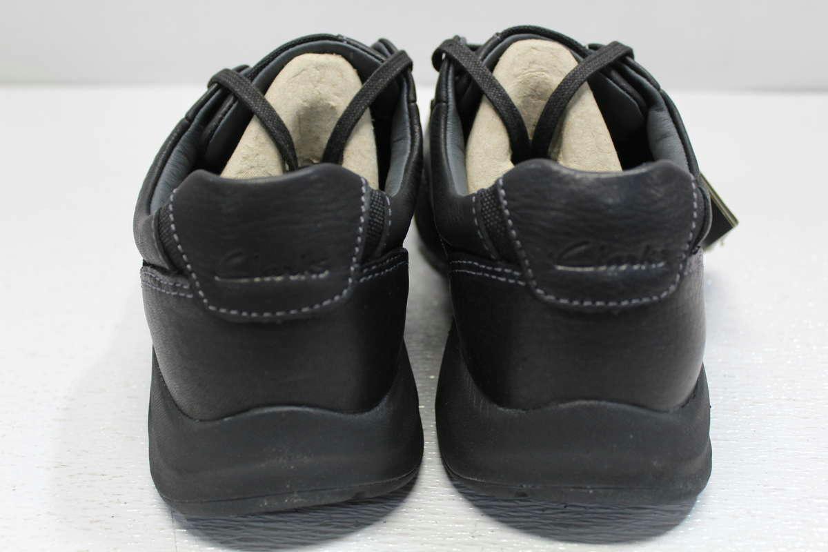 Clarks Mens Shoes Transit