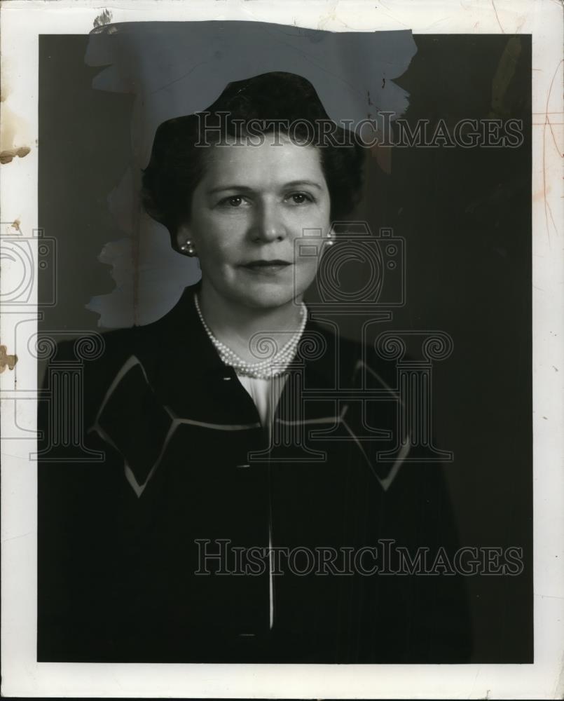 Keeley Hawes,Jacqueline Gadsden Erotic images Patsy Pease,Lynn Redgrave (1943?010)