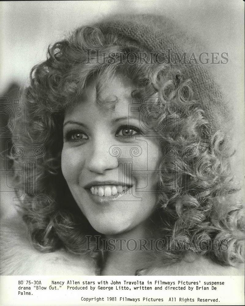 Queenie Thomas,Joss Stone Porn clips Shani Wallis (born 1933 (naturalized American citizen),Natalie Dormer