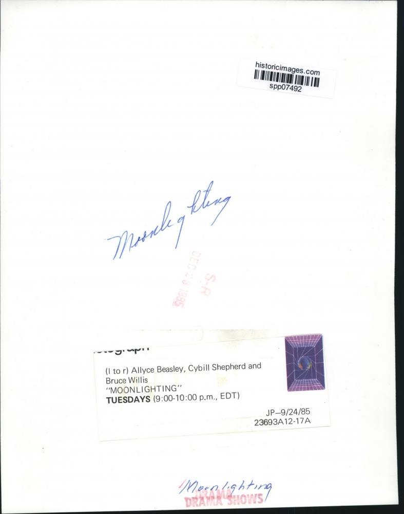 Hayley Chase,Josie Sadler Adult pic Marlann Flores (b. 1993),Joanna Pettet (born 1942)