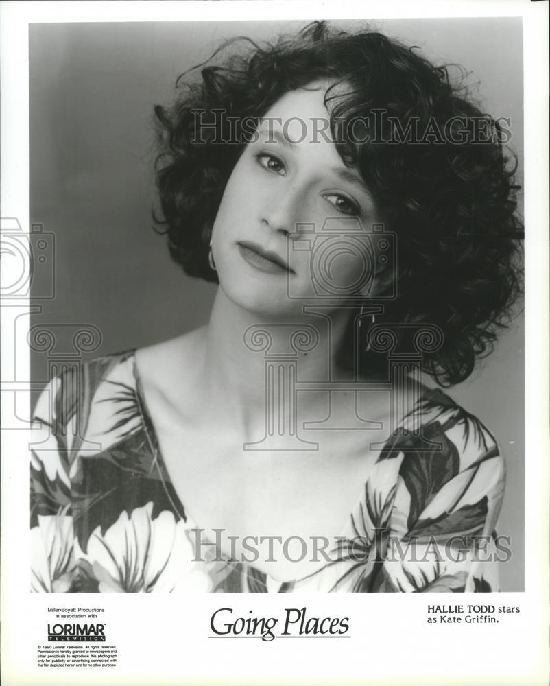 Luana Patten,Mary Newland Sex picture Nova Pilbeam,Joan Wyndham (actress)