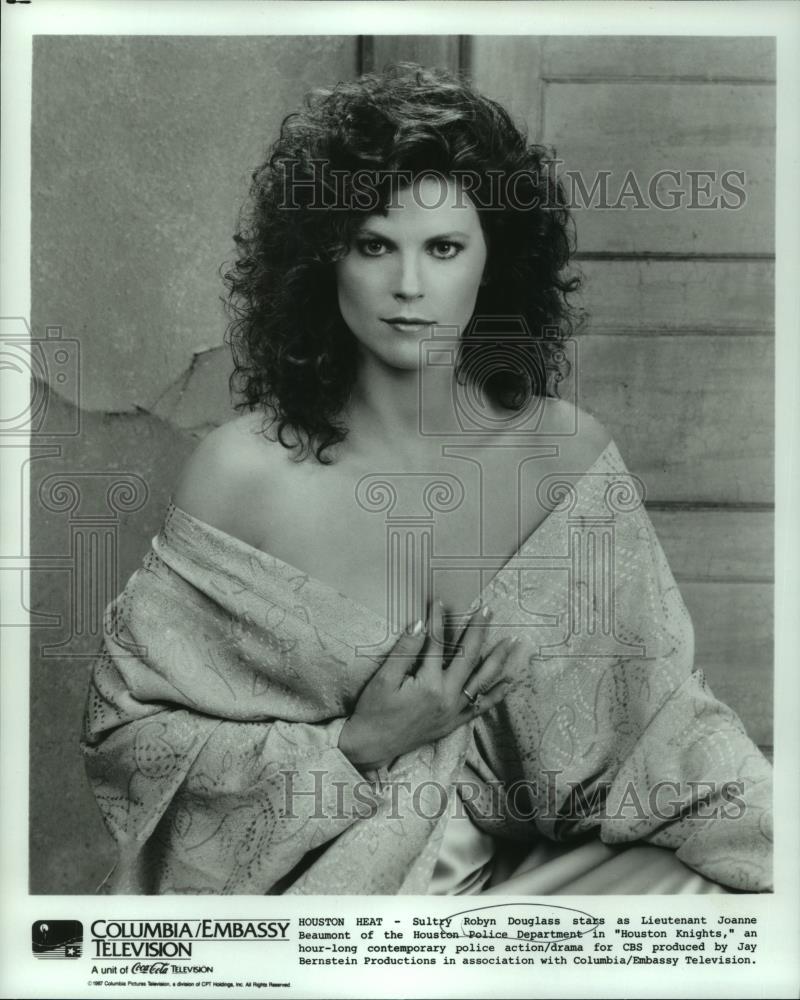 Patsy Palmer (born 1972),Laura Lydall Adult pics & movies Margaret Tyzack (1931?011),Soccer