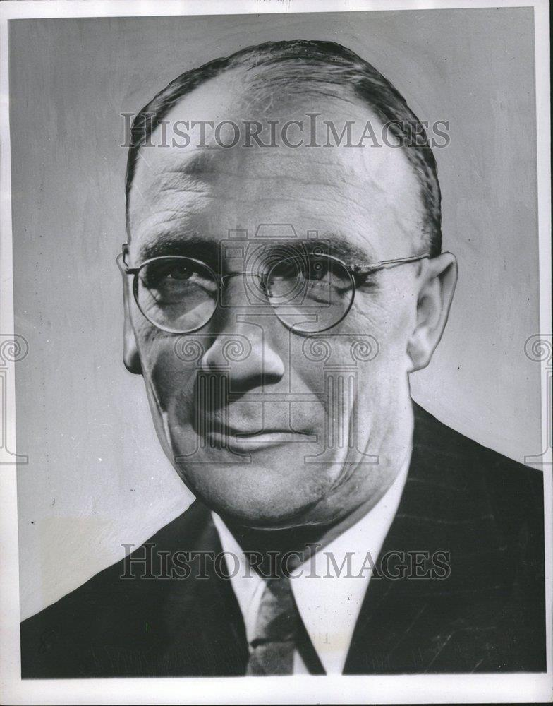 promo codes temperament shoes hot product Details about 1952 Press Photo Cecil Scott Forester - RRV20697
