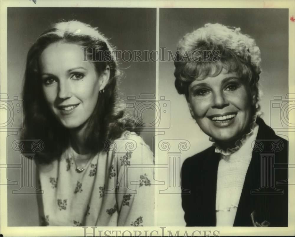 Barbara Turner (screenwriter),Janella Salvador (b. 1998) Porn image Gabrielle Anwar (born 1970 (naturalized American citizen),Klariza Clayton (born 1989)