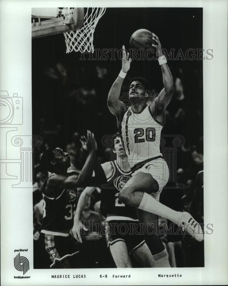 ZZ-602 BILL WALTON PORTLAND TRAIL BLAZERS NBA LEGEND 8X10 SPORTS PHOTO