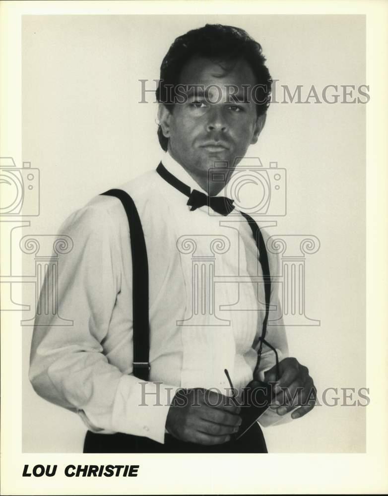 AGATHA CHRISTIE LEGENDARY AUTHOR /& PLAYWRIGHT OP-007 8X10 PUBLICITY PHOTO