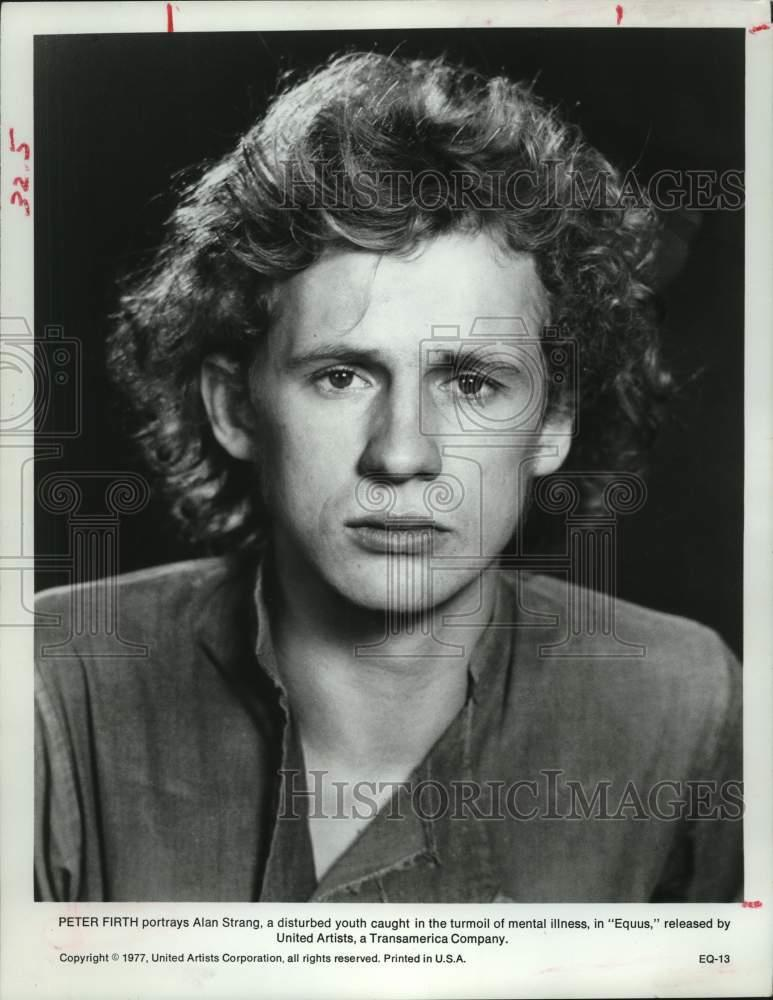 peter firthpeter firth and colin firth, peter firth filmography, peter firth, peter firth actor, peter firth imdb, peter firth brother, peter firth married, peter firth tess, peter firth dorian gray, peter firth and nicola walker, peter firth double deckers, peter firth victoria, peter firth summer of rockets, peter firth equus, peter firth alexandra pigg, peter firth wiki, peter firth young, peter firth movies, peter firth images, peter firth net worth