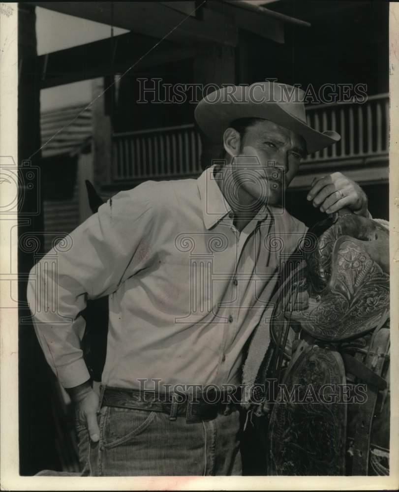 Americano cowboy Dating sito