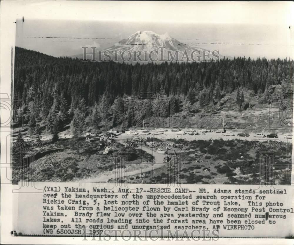 Historic Photo Print 1941 Bagging Hops Yakima Washington